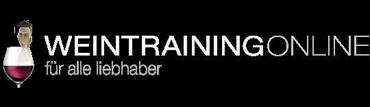 Winetraining online